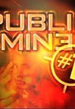 Public Eminem #1