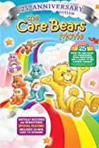 Image of The Care Bears Movie