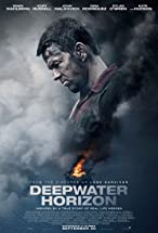 Primary image for Deepwater Horizon