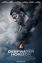 Primary image for Deepwater Horizon
