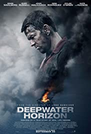 Deepwater Horizon 2016 BRRip XViD-ETRG 700MB