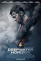 怒火地平線 Deepwater Horizon 2016