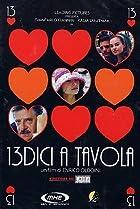 Image of 13dici a tavola