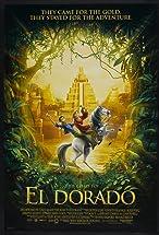 Primary image for The Road to El Dorado