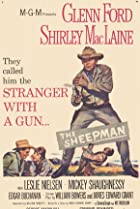 Image of The Sheepman