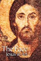 Image of The Face: Jesus in Art