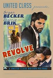 Revolve Poster