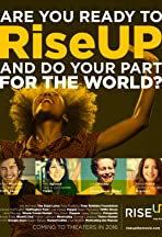 RiseUP the Movie