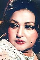 Image of Noor Jehan
