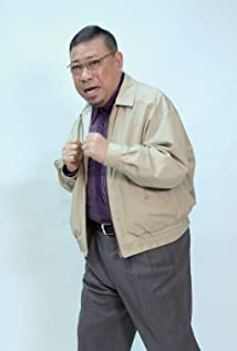 Aktori Sung Young Chen