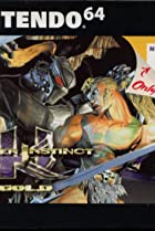 Image of Killer Instinct 2