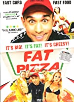 Fat Pizza(2003)