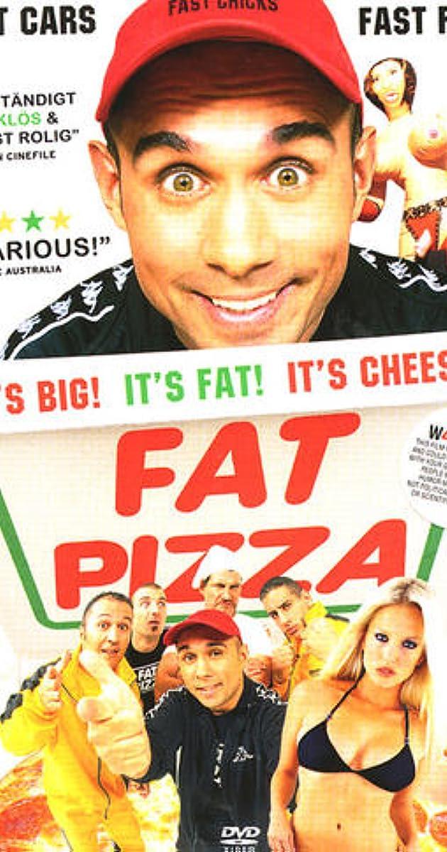 პიცა გამოძახებით