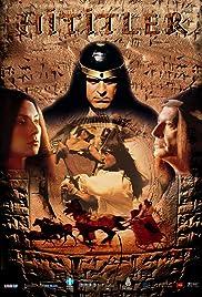 Hititler(2003) Poster - Movie Forum, Cast, Reviews