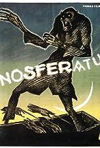 Primary image for Nosferatu
