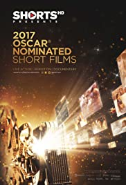 Nonton The Oscar Nominated Short Films 2017: Live Action (2017) Film Subtitle Indonesia Streaming Movie Download
