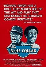 Blue Collar(1978)