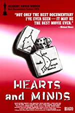 Hearts and Minds(1975)