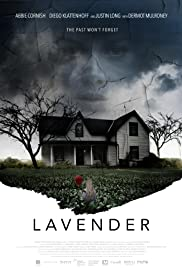 Lavender 1080p | 1link mega latino