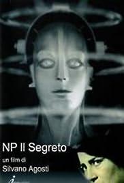 N.P. Poster
