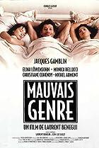 Image of Mauvais genre