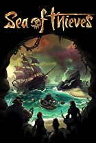 Image of Sea of Thieves