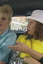 Image of Absolutely Fabulous: The Last Shout: Part 1