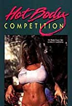 Hot Body Competition: Beverly Hills Wet T-Shirt Contest