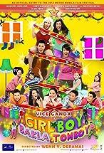 Primary image for Girl, boy, bakla, tomboy