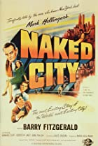 Image of The Naked City