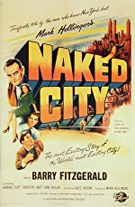The Naked City(1948)