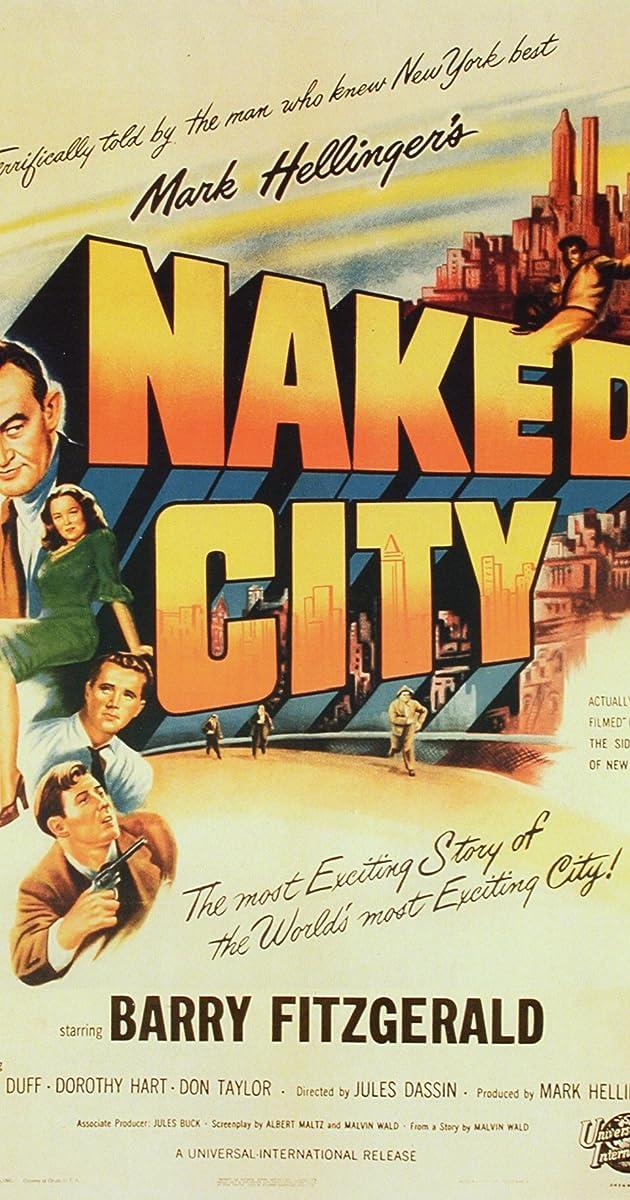 Naked City The Pedigree Sheet (TV Episode 1960) - IMDb