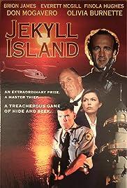 Jekyll Island(1998) Poster - Movie Forum, Cast, Reviews