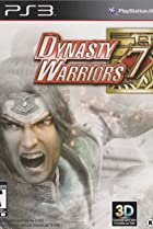 Image of Dynasty Warriors 7