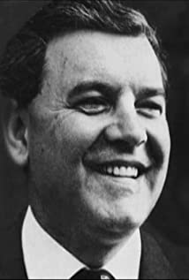 George MacDonald Fraser Picture