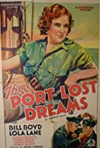 Primary image for Port of Lost Dreams