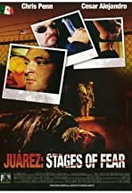 Juarez: Stages of Fear