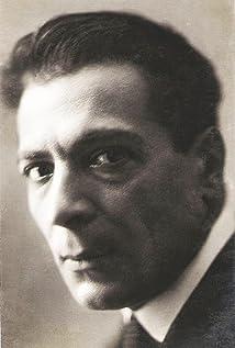 Amleto Novelli Picture