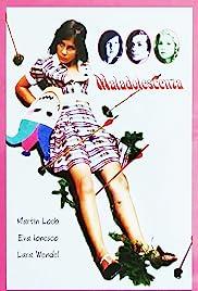 Maladolescenza(1977) Poster - Movie Forum, Cast, Reviews