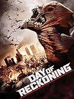 Day of Reckoning(1970)