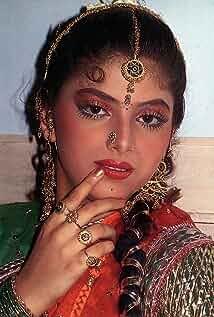 Sonam Picture