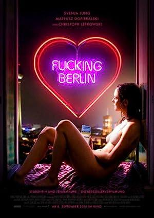 Fucking Berlin (2016)