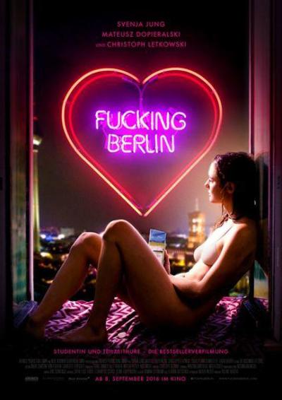 image Fucking Berlin Watch Full Movie Free Online