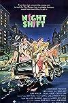 'Night Shift' Trailer: Viola Davis-Produced Short Starring Tunde Adebimpe Goes Inside Strange World of Night Club Attendants