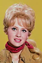 Image of Melody Patterson