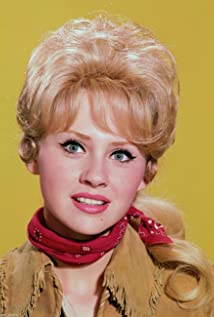 Melody Patterson Picture