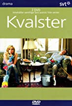 Primary image for Kvalster