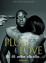 Plug Love(1970)