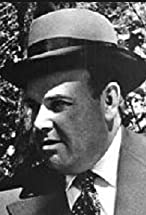 Henry Ramer's primary photo