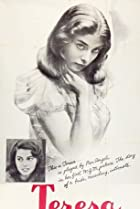 Image of Teresa